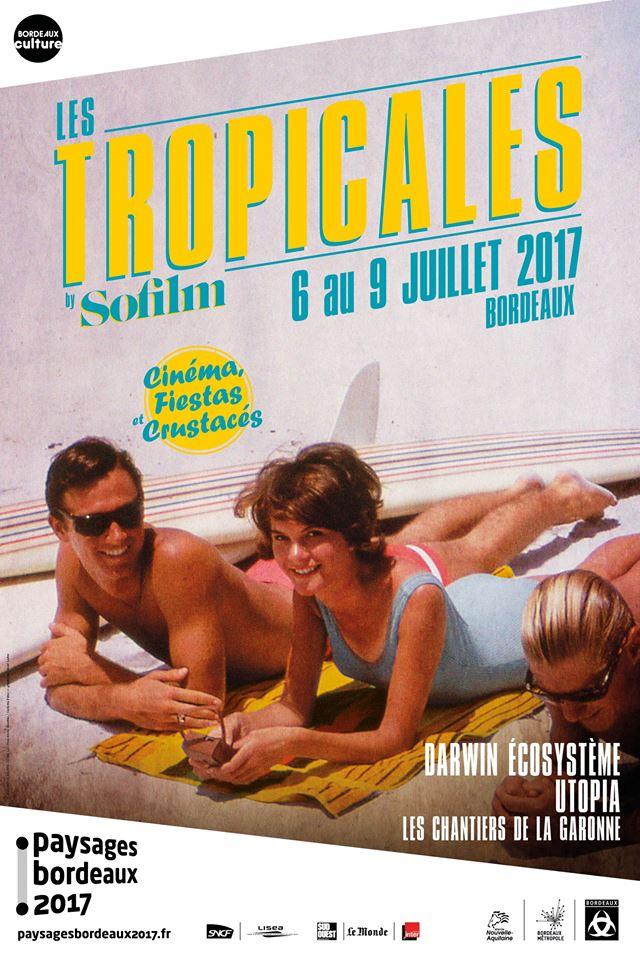 tropicales-sofilm-bordeaux-darwin-utopia
